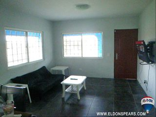 Photo 17: 2 Bedroom House in Gorgona for sale
