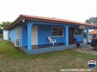 Photo 36: 2 Bedroom House in Gorgona for sale