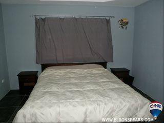 Photo 9: 2 Bedroom House in Gorgona for sale