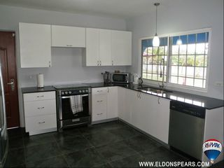 Photo 4: 2 Bedroom House in Gorgona for sale
