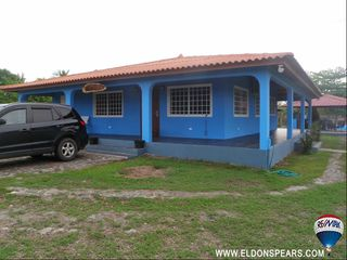 Photo 35: 2 Bedroom House in Gorgona for sale