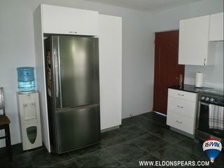 Photo 5: 2 Bedroom House in Gorgona for sale
