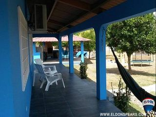 Photo 3: 2 Bedroom House in Gorgona for sale