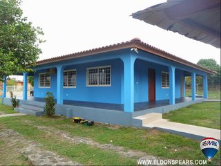 Photo 32: 2 Bedroom House in Gorgona for sale