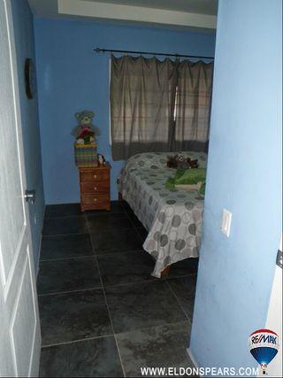 Photo 23: 2 Bedroom House in Gorgona for sale