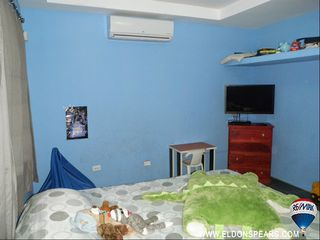 Photo 26: 2 Bedroom House in Gorgona for sale