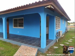 Photo 37: 2 Bedroom House in Gorgona for sale