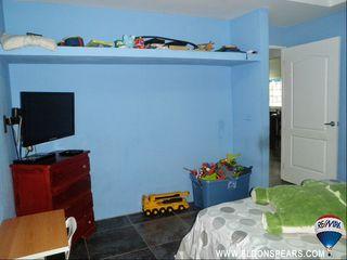 Photo 28: 2 Bedroom House in Gorgona for sale