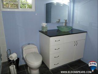 Photo 13: 2 Bedroom House in Gorgona for sale