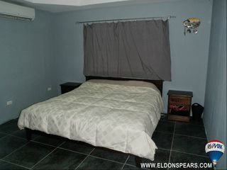Photo 8: 2 Bedroom House in Gorgona for sale