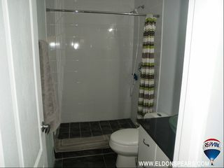 Photo 19: 2 Bedroom House in Gorgona for sale