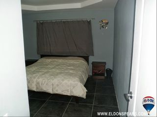 Photo 10: 2 Bedroom House in Gorgona for sale