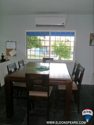 Photo 22: 2 Bedroom House in Gorgona for sale