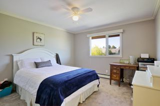 Photo 10: 255 67A STREET in Delta: Boundary Beach House for sale (Tsawwassen)  : MLS®# R2001653