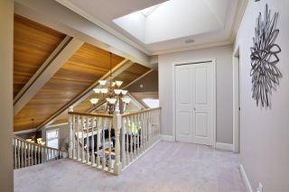 Photo 13: 255 67A STREET in Delta: Boundary Beach House for sale (Tsawwassen)  : MLS®# R2001653