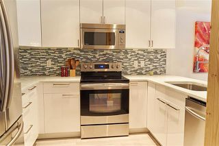 Photo 4: 106 - 225 E 19th Avenue in Vancouver: Main Condo for sale (Vancouver East)  : MLS®# R2026147