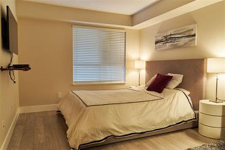 Photo 7: 106 - 225 E 19th Avenue in Vancouver: Main Condo for sale (Vancouver East)  : MLS®# R2026147