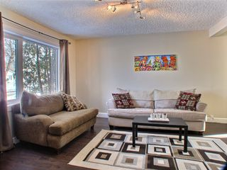 Photo 2: 738 Pritchard Avenue in Winnipeg: North End Residential for sale (Central Winnipeg)  : MLS®# 1602681