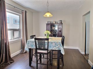 Photo 4: 738 Pritchard Avenue in Winnipeg: North End Residential for sale (Central Winnipeg)  : MLS®# 1602681