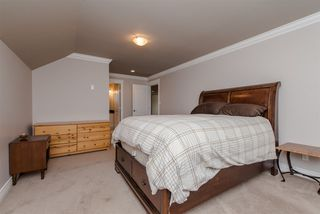 Photo 16: 8499 FENNELL STREET in Mission: Mission BC House for sale : MLS®# R2031857