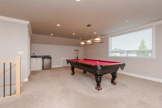 Photo 15: 8499 FENNELL STREET in Mission: Mission BC House for sale : MLS®# R2031857