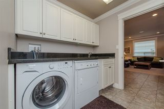 Photo 19: 8499 FENNELL STREET in Mission: Mission BC House for sale : MLS®# R2031857