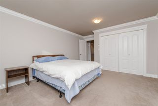 Photo 18: 8499 FENNELL STREET in Mission: Mission BC House for sale : MLS®# R2031857