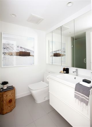 Photo 15: 1105 1055 HOMER STREET in Vancouver: Yaletown Condo for sale (Vancouver West)  : MLS®# R2060011