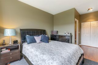 Photo 13: 303 2109 ROWLAND STREET in Port Coquitlam: Central Pt Coquitlam Condo for sale : MLS®# R2105727