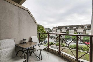 Photo 16: 303 2109 ROWLAND STREET in Port Coquitlam: Central Pt Coquitlam Condo for sale : MLS®# R2105727