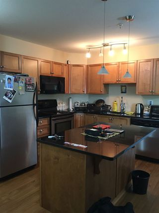 Photo 4: 115 30525 CARDINAL AVENUE in Abbotsford: Abbotsford West Condo for sale : MLS®# R2078261