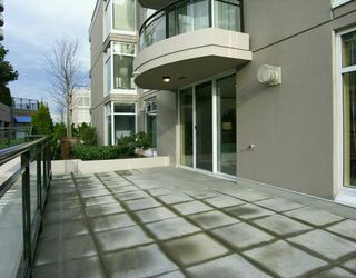 "Photo 15: 8480 GRANVILLE Ave in Richmond: Brighouse South Condo for sale in ""MONTE CARLO"" : MLS®# V624170"