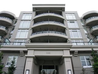 "Photo 2: 8480 GRANVILLE Ave in Richmond: Brighouse South Condo for sale in ""MONTE CARLO"" : MLS®# V624170"