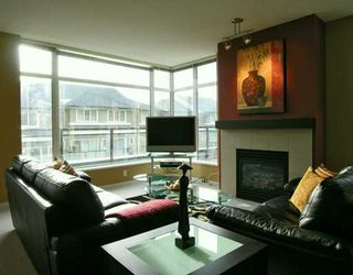 "Photo 10: 8480 GRANVILLE Ave in Richmond: Brighouse South Condo for sale in ""MONTE CARLO"" : MLS®# V624170"