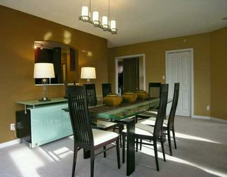 "Photo 11: 8480 GRANVILLE Ave in Richmond: Brighouse South Condo for sale in ""MONTE CARLO"" : MLS®# V624170"