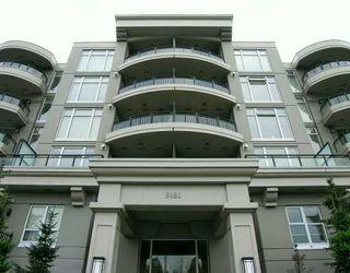 """Photo 1: 8480 GRANVILLE Ave in Richmond: Brighouse South Condo for sale in """"MONTE CARLO"""" : MLS®# V624170"""