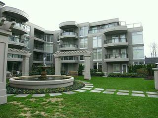 "Photo 16: 8480 GRANVILLE Ave in Richmond: Brighouse South Condo for sale in ""MONTE CARLO"" : MLS®# V624170"