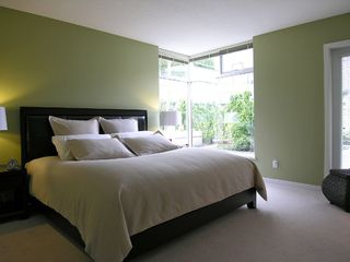 "Photo 6: 8480 GRANVILLE Ave in Richmond: Brighouse South Condo for sale in ""MONTE CARLO"" : MLS®# V624170"