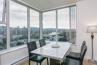 Photo 14: 1103 1428 W 6TH AVENUE in Vancouver: Fairview VW Condo for sale (Vancouver West)  : MLS®# R2139415