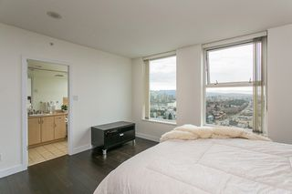 Photo 11: 1103 1428 W 6TH AVENUE in Vancouver: Fairview VW Condo for sale (Vancouver West)  : MLS®# R2139415
