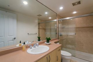Photo 18: 1103 1428 W 6TH AVENUE in Vancouver: Fairview VW Condo for sale (Vancouver West)  : MLS®# R2139415