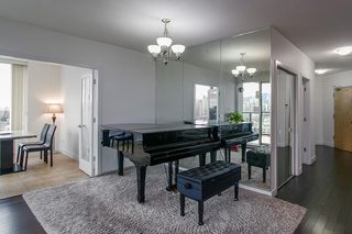 Photo 7: 1103 1428 W 6TH AVENUE in Vancouver: Fairview VW Condo for sale (Vancouver West)  : MLS®# R2139415