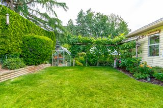 Photo 36: 35983 Eaglecrest Place in Abbotsford: Abbotsford East House for sale : MLS®# R2278175