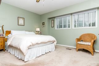 Photo 23: 35983 Eaglecrest Place in Abbotsford: Abbotsford East House for sale : MLS®# R2278175