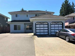 Photo 12: 12443 64 AVENUE in Surrey: West Newton House for sale : MLS®# R2287026
