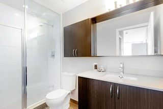Photo 12: 3700 Highway 7 Unit #Ph03 in Vaughan: East Woodbridge Condo for sale : MLS®# N4315063