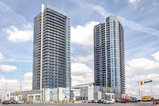 Photo 20: 3700 Highway 7 Unit #Ph03 in Vaughan: East Woodbridge Condo for sale : MLS®# N4315063