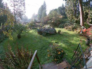 Photo 5: 2002 COACH ROAD: Roberts Creek House for sale (Sunshine Coast)  : MLS®# R2322876