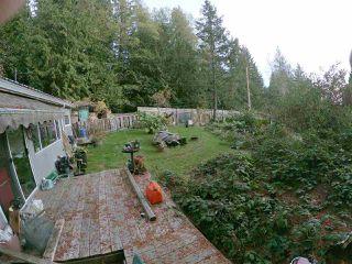 Photo 3: 2002 COACH ROAD: Roberts Creek House for sale (Sunshine Coast)  : MLS®# R2322876