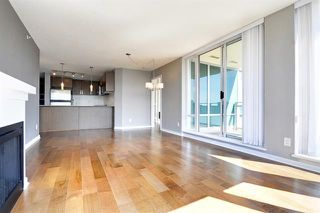 Photo 3: 705 9888 CAMERON STREET in : Sullivan Heights Condo for sale (Burnaby North)  : MLS®# R2157672